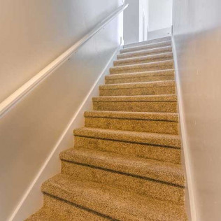 stair carpet repair littleton co