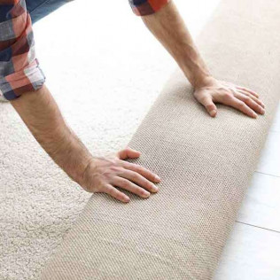 carpet installation littleton co