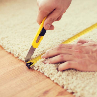 carpet repair services littleton co